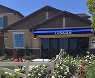 Projects_Lennar_thumbnail