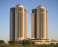 Projects_PalisadeCondos_3_thumbnail